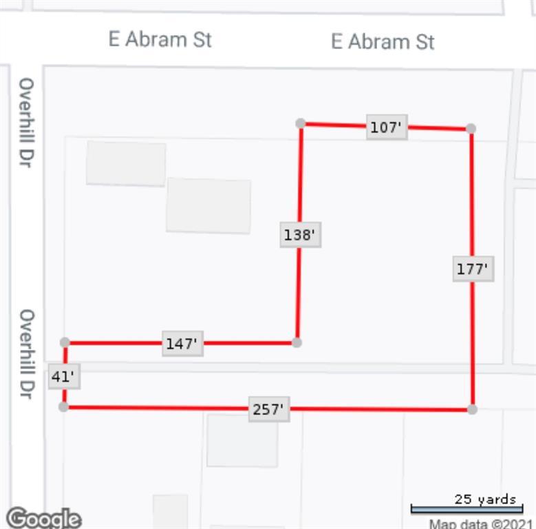 1404 Abram  Street, Arlington, Texas 76010 - Acquisto Real Estate best frisco realtor Amy Gasperini 1031 exchange expert