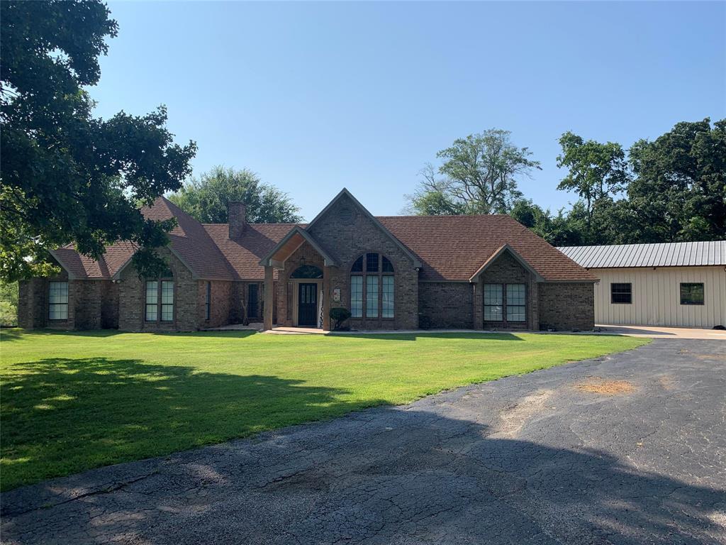152 County Road 33985  Powderly, Texas 75473 - Acquisto Real Estate best frisco realtor Amy Gasperini 1031 exchange expert