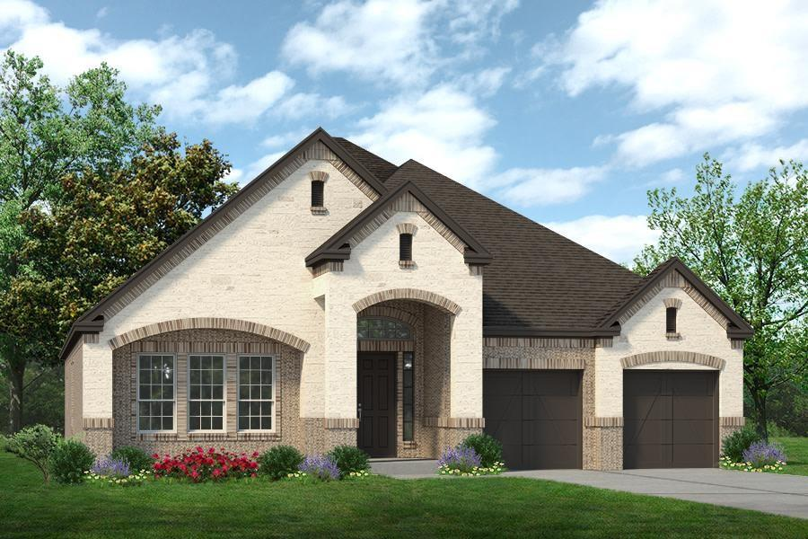 8905 Saddle Free  Fort Worth, Texas 76123 - Acquisto Real Estate best frisco realtor Amy Gasperini 1031 exchange expert