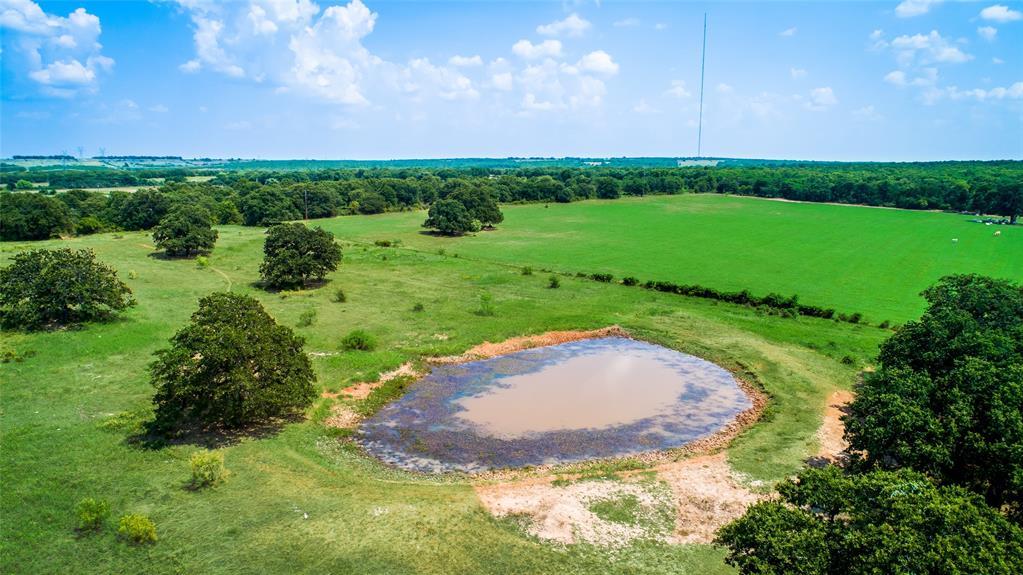 4650 Shawver  Road, Perrin, Texas 76486 - Acquisto Real Estate best frisco realtor Amy Gasperini 1031 exchange expert