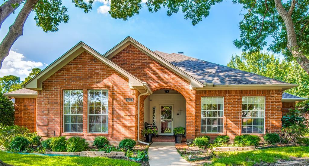 833 Lynhurst  Lane, Denton, Texas 76205 - Acquisto Real Estate best frisco realtor Amy Gasperini 1031 exchange expert