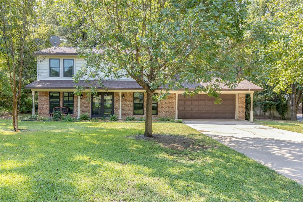 1314 9th  Street, Bonham, Texas 75418 - Acquisto Real Estate best frisco realtor Amy Gasperini 1031 exchange expert