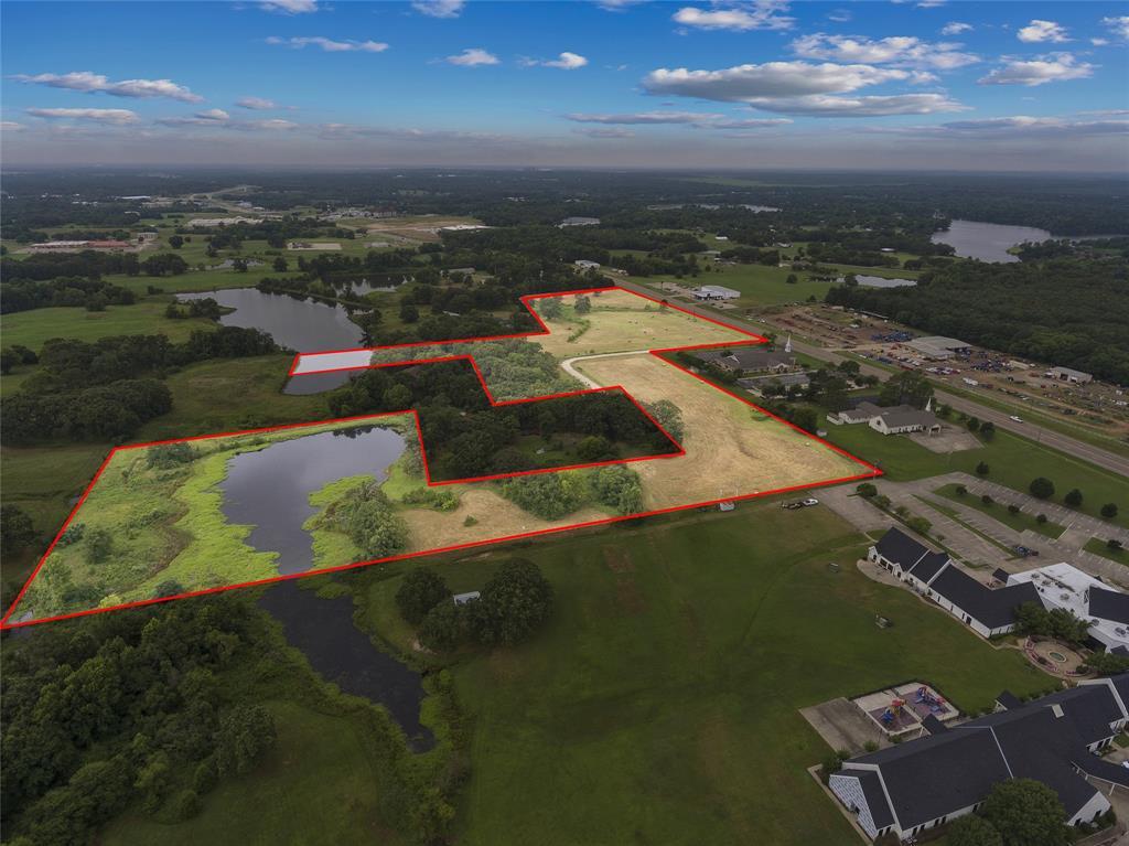 TBD Ferguson  Mount Pleasant, Texas 75455 - Acquisto Real Estate best frisco realtor Amy Gasperini 1031 exchange expert