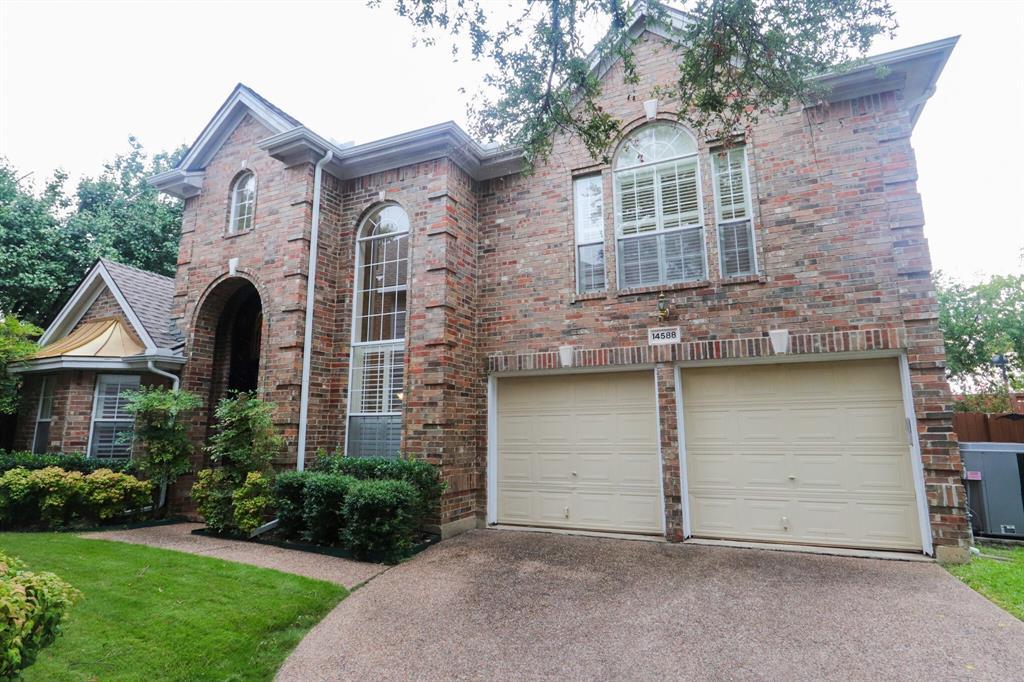 14588 Aspen  Court, Addison, Texas 75001 - Acquisto Real Estate best frisco realtor Amy Gasperini 1031 exchange expert