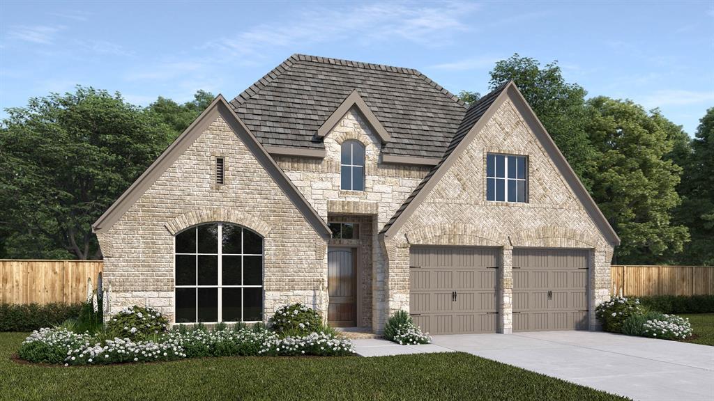 441 Desert Willow  Drive, Little Elm, Texas 75068 - Acquisto Real Estate best frisco realtor Amy Gasperini 1031 exchange expert