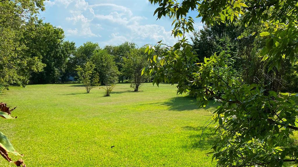 Lot 42 South  Street, Whitesboro, Texas 76273 - Acquisto Real Estate best frisco realtor Amy Gasperini 1031 exchange expert