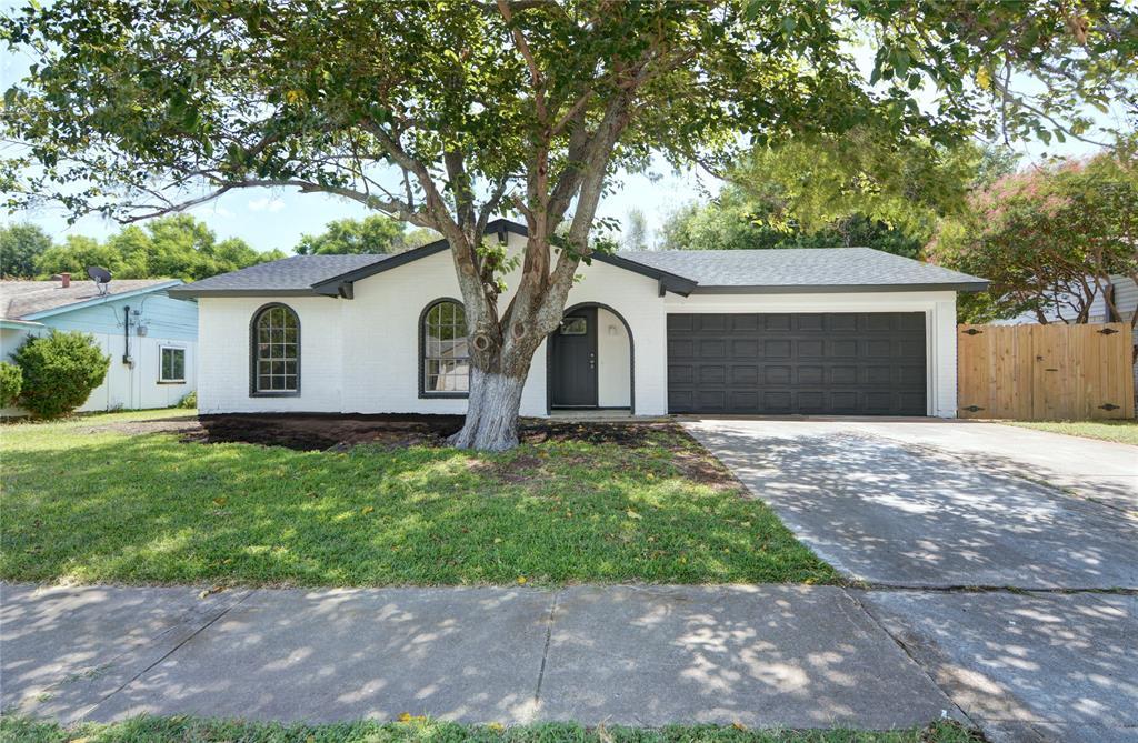 529 Ann Lois  Lane, Burleson, Texas 76028 - Acquisto Real Estate best frisco realtor Amy Gasperini 1031 exchange expert