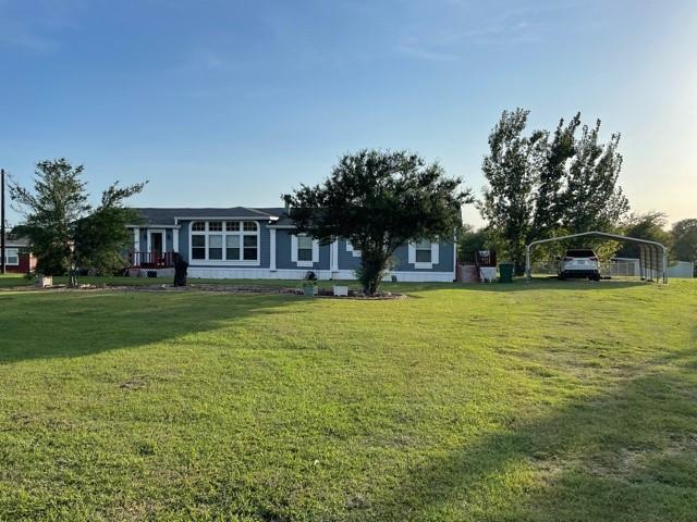 932 County Road 2240  Corsicana, Texas 75109 - Acquisto Real Estate best frisco realtor Amy Gasperini 1031 exchange expert