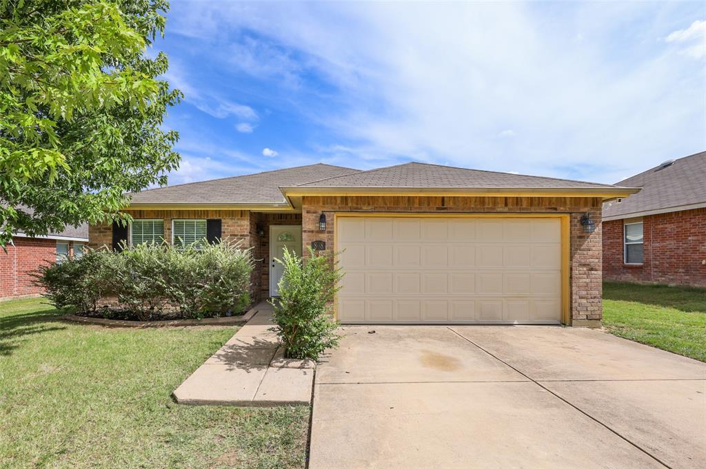 808 Moss Glen  Trail, Arlington, Texas 76002 - Acquisto Real Estate best frisco realtor Amy Gasperini 1031 exchange expert
