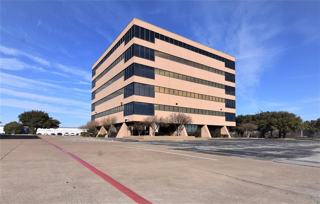 305 Loop 820  Hurst, Texas 76053 - Acquisto Real Estate best frisco realtor Amy Gasperini 1031 exchange expert