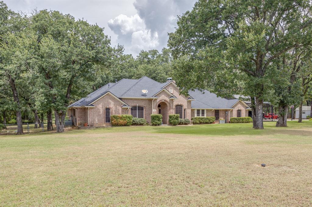 360 Lanier  Road, Combine, Texas 75159 - Acquisto Real Estate best frisco realtor Amy Gasperini 1031 exchange expert
