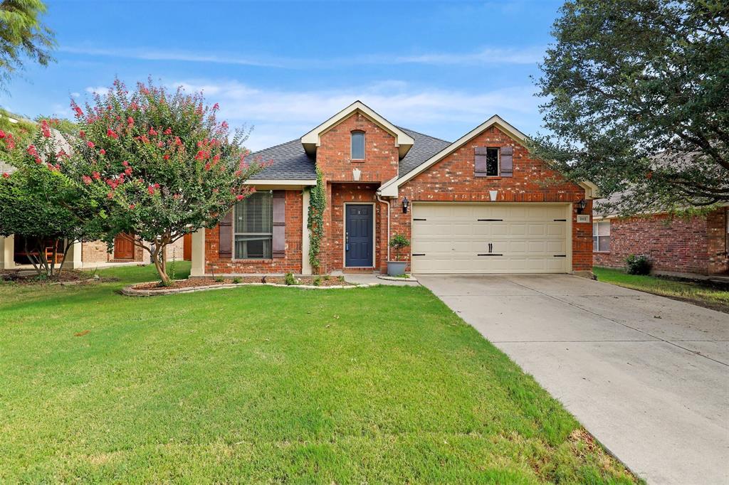 2112 Kingsdale  Court, McKinney, Texas 75071 - Acquisto Real Estate best frisco realtor Amy Gasperini 1031 exchange expert