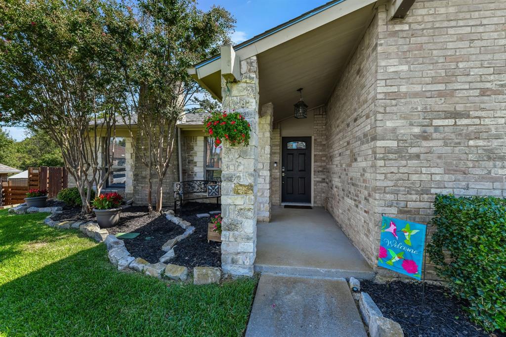 400 Peninsula  Drive, Lakewood Village, Texas 75068 - Acquisto Real Estate best frisco realtor Amy Gasperini 1031 exchange expert