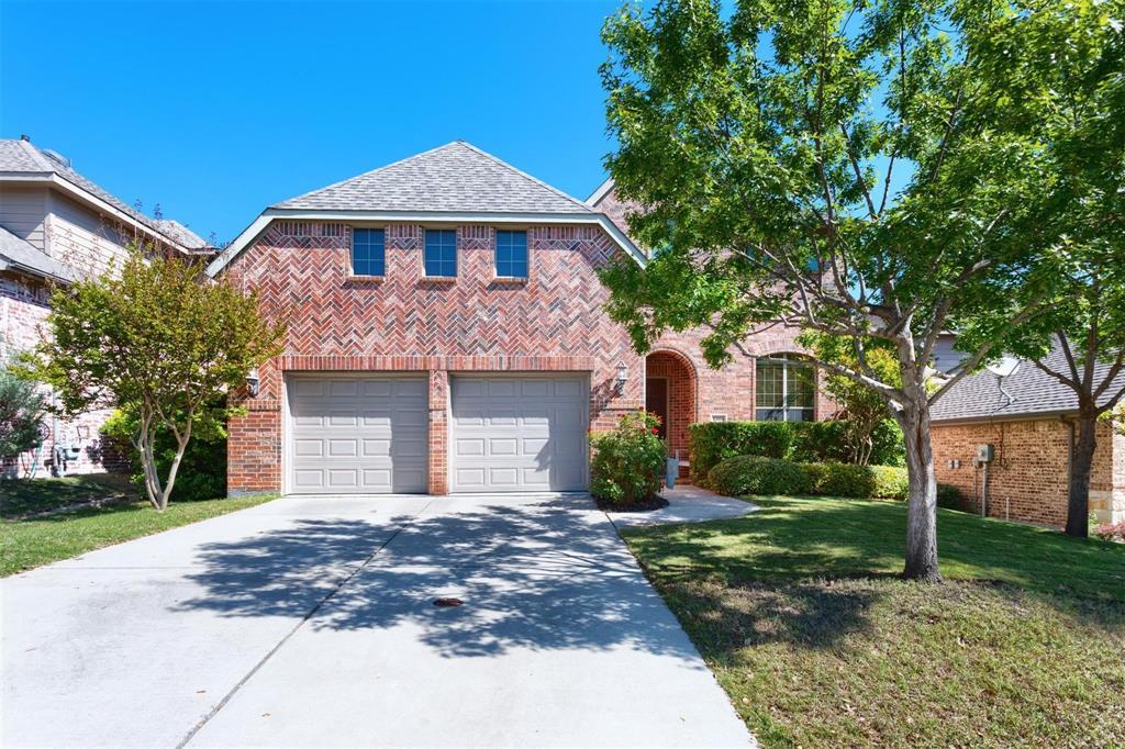 6308 Canyon Crest  Drive, McKinney, Texas 75071 - Acquisto Real Estate best frisco realtor Amy Gasperini 1031 exchange expert