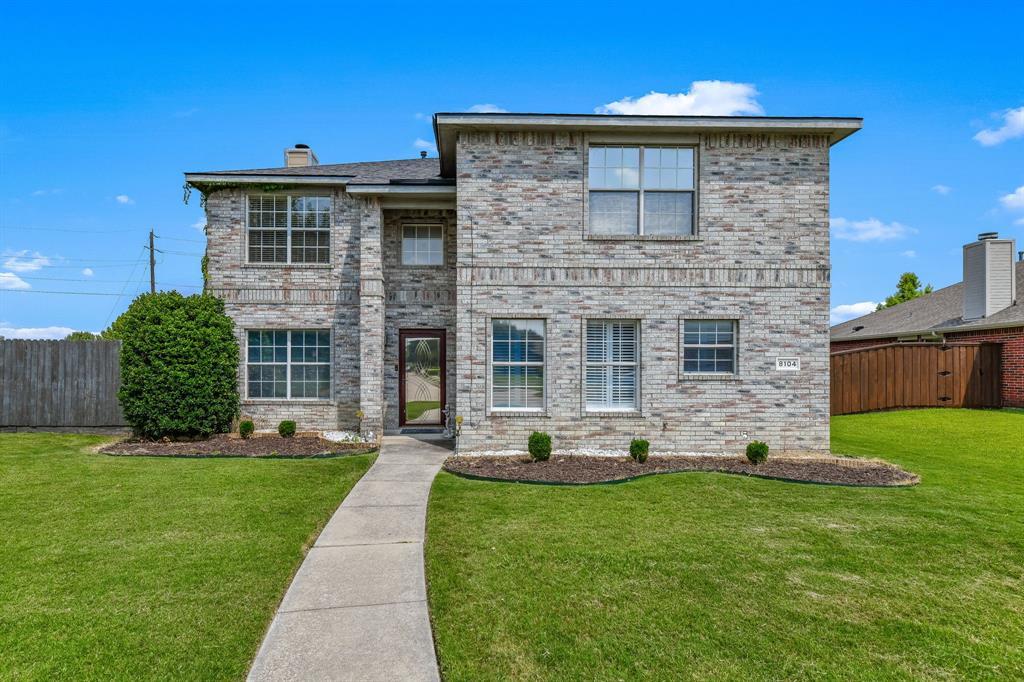 8104 Starboard  Street, Frisco, Texas 75035 - Acquisto Real Estate best frisco realtor Amy Gasperini 1031 exchange expert