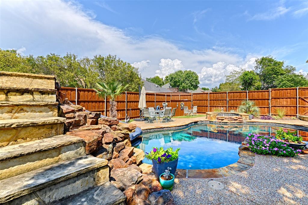 1901 Sunset Hill  Rowlett, Texas 75088 - Acquisto Real Estate best frisco realtor Amy Gasperini 1031 exchange expert