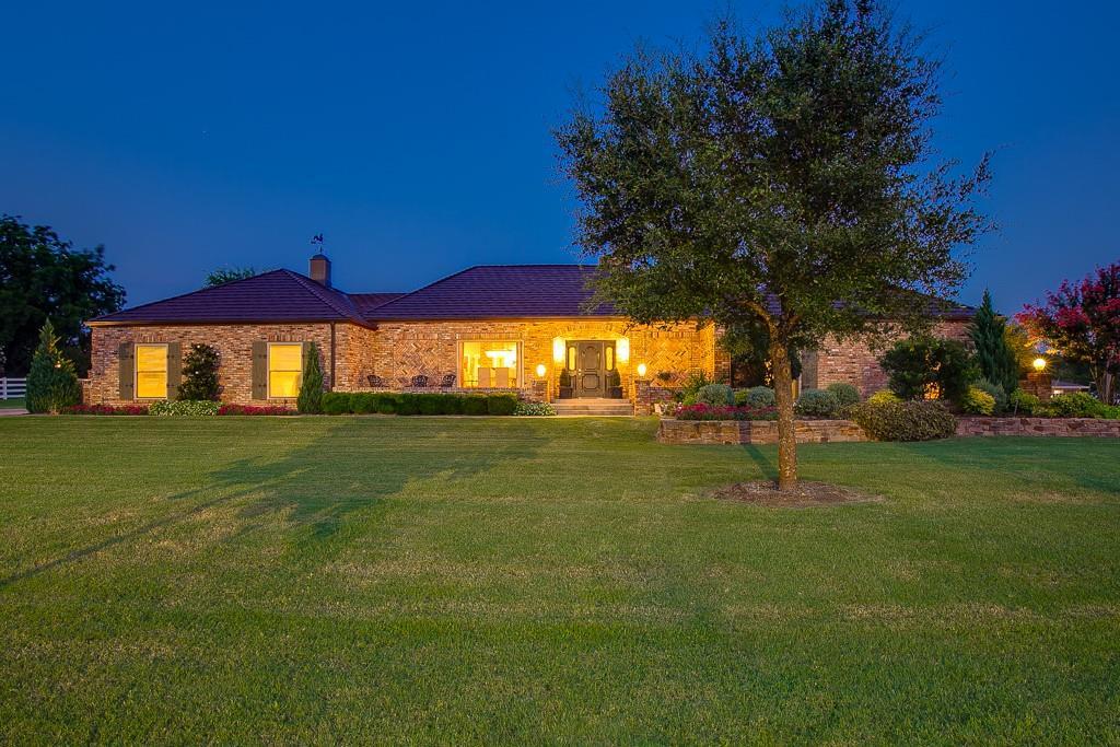1302 Smirl  Drive, Heath, Texas 75032 - Acquisto Real Estate best frisco realtor Amy Gasperini 1031 exchange expert