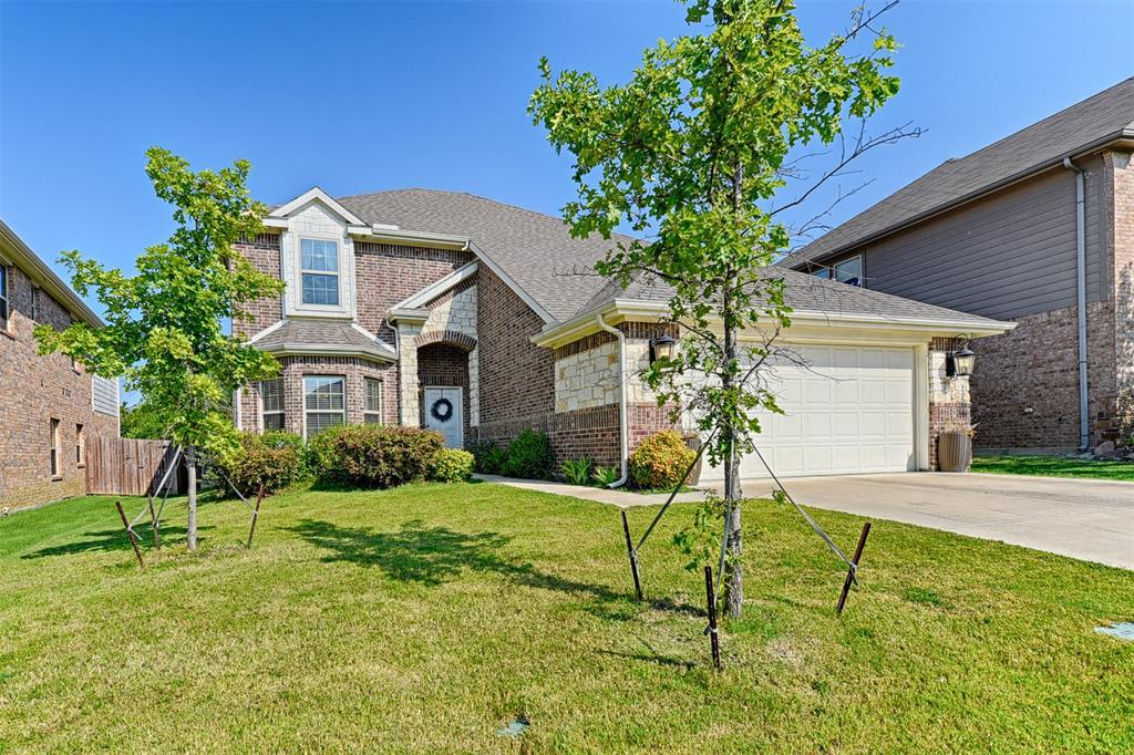 5635 Mountain Hollow  Drive, Dallas, Texas 75249 - Acquisto Real Estate best frisco realtor Amy Gasperini 1031 exchange expert