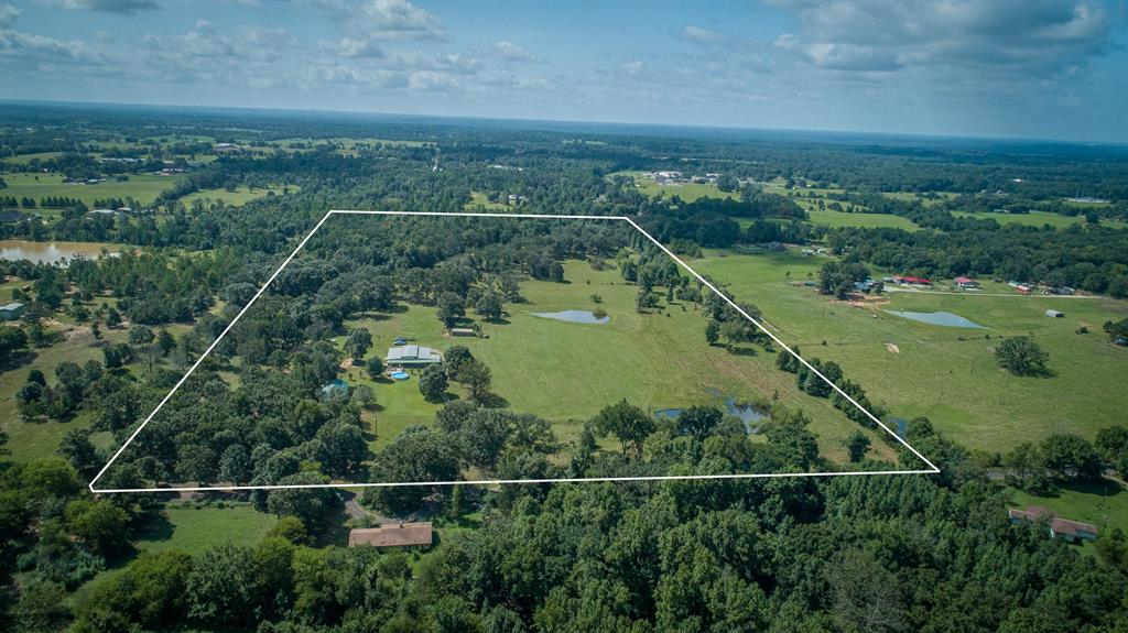 1642 County Road 1612  Alba, Texas 75410 - Acquisto Real Estate best frisco realtor Amy Gasperini 1031 exchange expert
