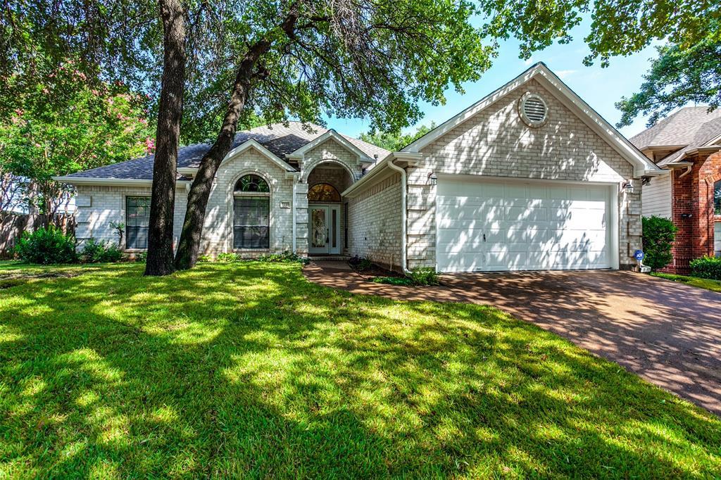 5020 Pointclear  Court, Arlington, Texas 76017 - Acquisto Real Estate best frisco realtor Amy Gasperini 1031 exchange expert