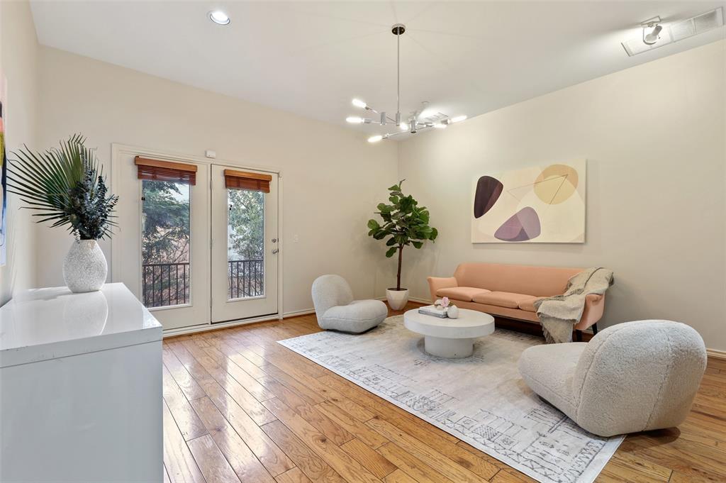 4225 Mckinney  Avenue, Dallas, Texas 75205 - Acquisto Real Estate best frisco realtor Amy Gasperini 1031 exchange expert