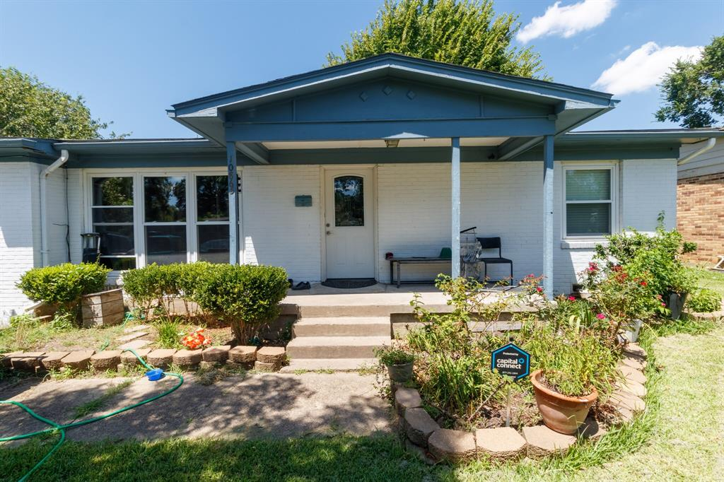10865 Mandalay  Drive, Dallas, Texas 75228 - Acquisto Real Estate best frisco realtor Amy Gasperini 1031 exchange expert