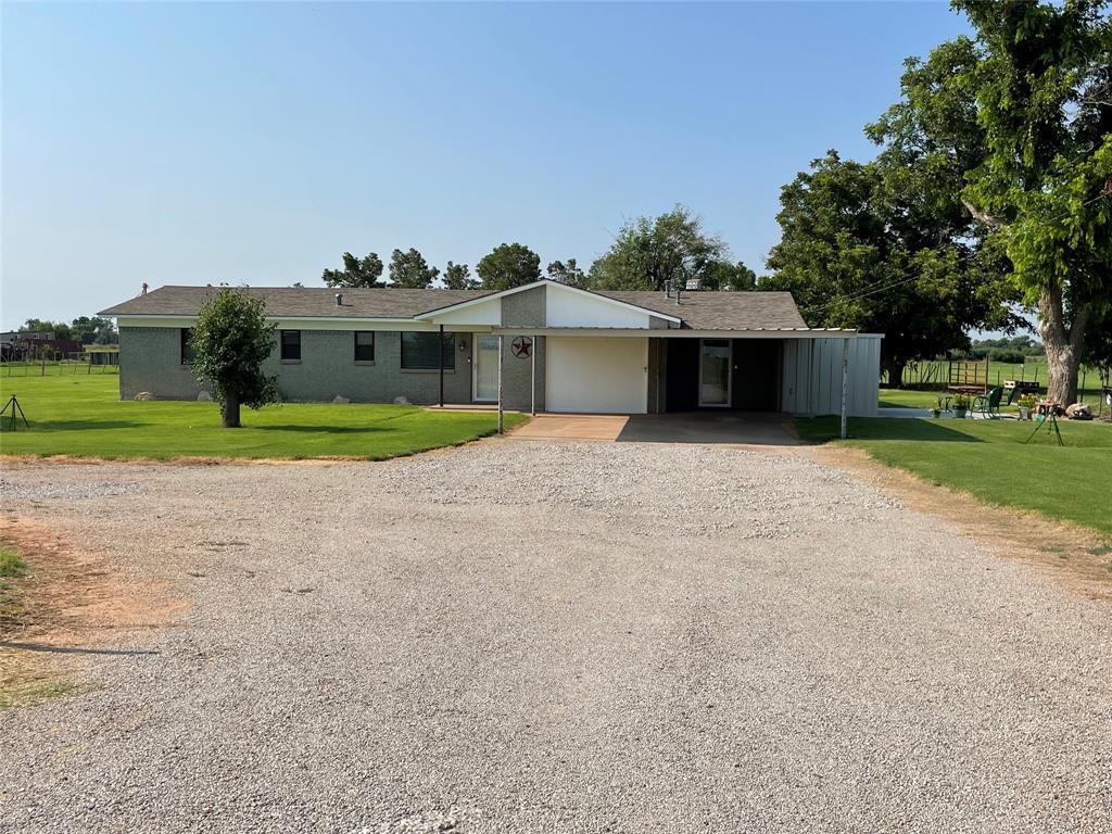 931 County Road 204  Seymour, Texas 76380 - Acquisto Real Estate best frisco realtor Amy Gasperini 1031 exchange expert