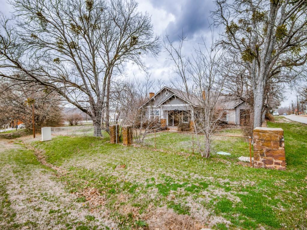 115 Denton  Street, Argyle, Texas 76226 - Acquisto Real Estate best frisco realtor Amy Gasperini 1031 exchange expert