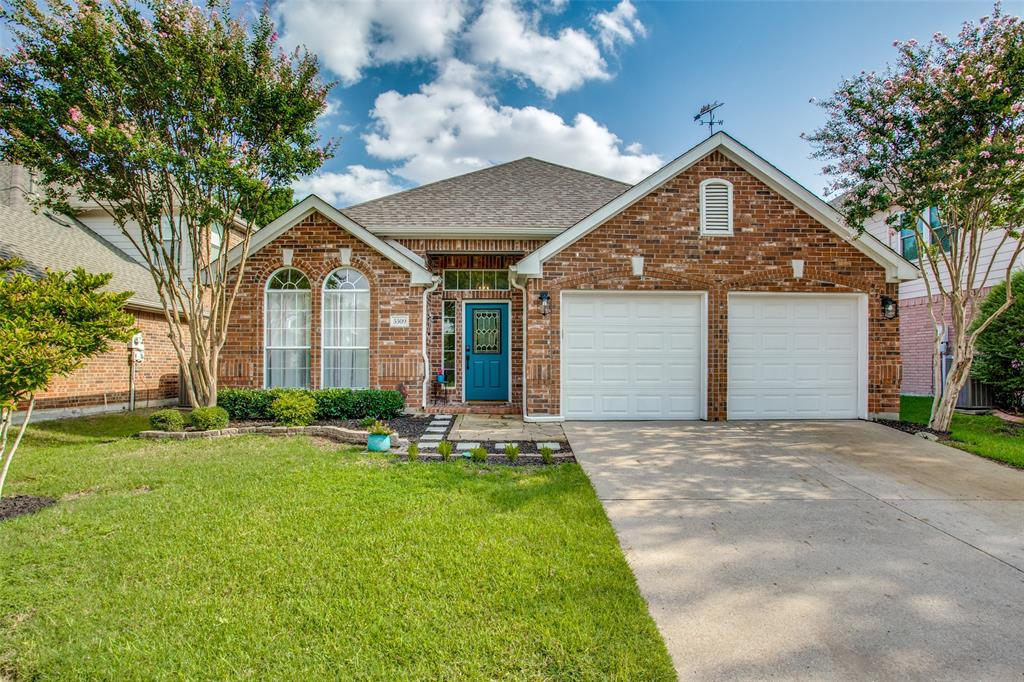 5509 Crystal  Court, McKinney, Texas 75072 - Acquisto Real Estate best frisco realtor Amy Gasperini 1031 exchange expert