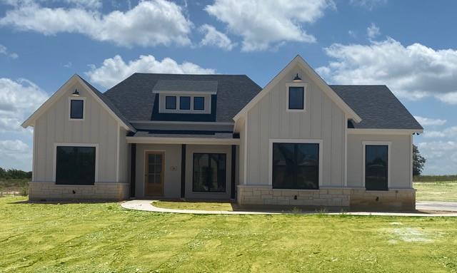 31 Marcey  Lane, Waxahachie, Texas 75167 - Acquisto Real Estate best frisco realtor Amy Gasperini 1031 exchange expert