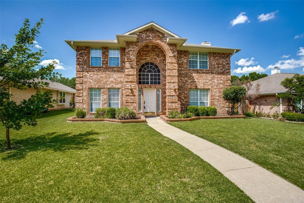 823 Sterling  Court, Allen, Texas 75002 - Acquisto Real Estate best frisco realtor Amy Gasperini 1031 exchange expert