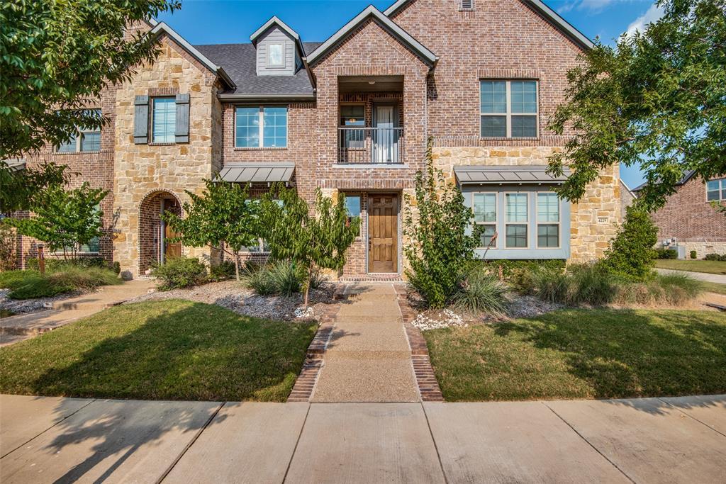 4231 Snow Goose  Trail, Arlington, Texas 76005 - Acquisto Real Estate best frisco realtor Amy Gasperini 1031 exchange expert
