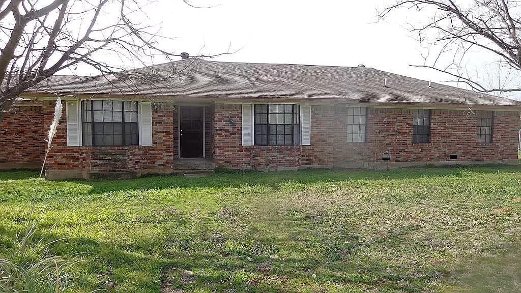 560 Waketon  Road, Double Oak, Texas 75077 - Acquisto Real Estate best frisco realtor Amy Gasperini 1031 exchange expert
