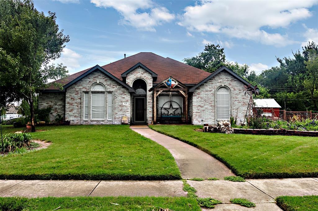 428 Brazos  Street, Forney, Texas 75126 - Acquisto Real Estate best frisco realtor Amy Gasperini 1031 exchange expert