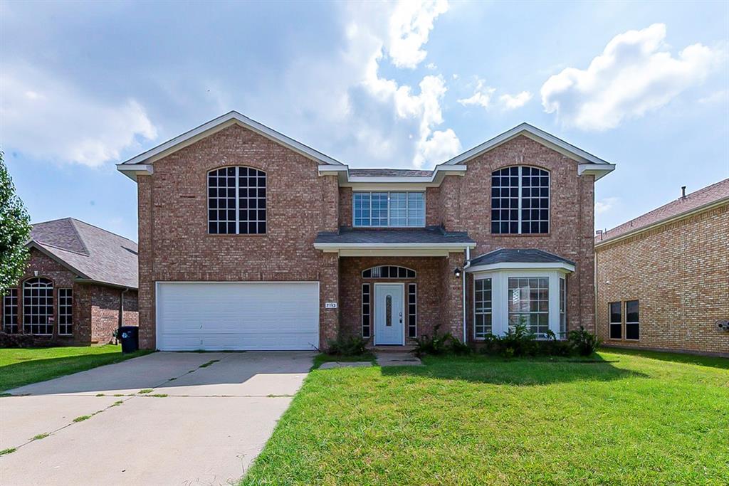 7113 Frost  Lane, Denton, Texas 76210 - Acquisto Real Estate best frisco realtor Amy Gasperini 1031 exchange expert