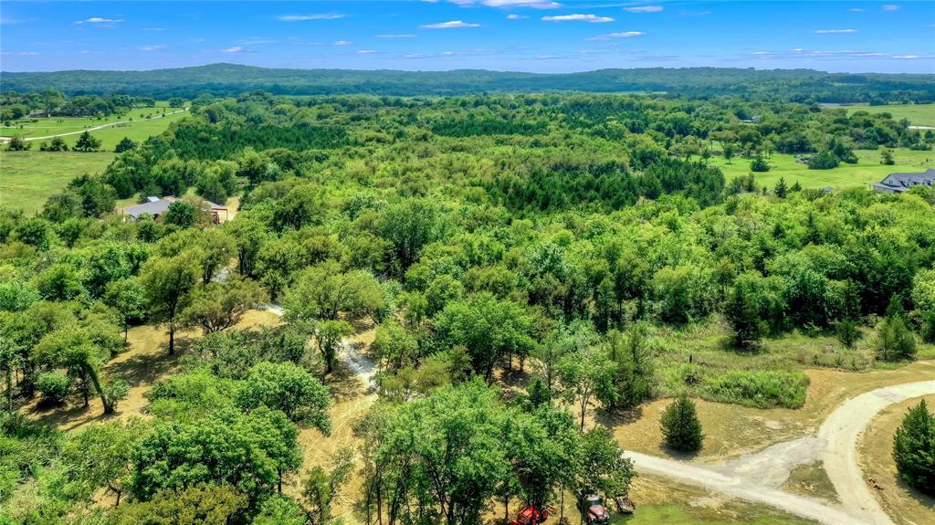 630 Glenwood  Drive, Denison, Texas 75020 - Acquisto Real Estate best frisco realtor Amy Gasperini 1031 exchange expert