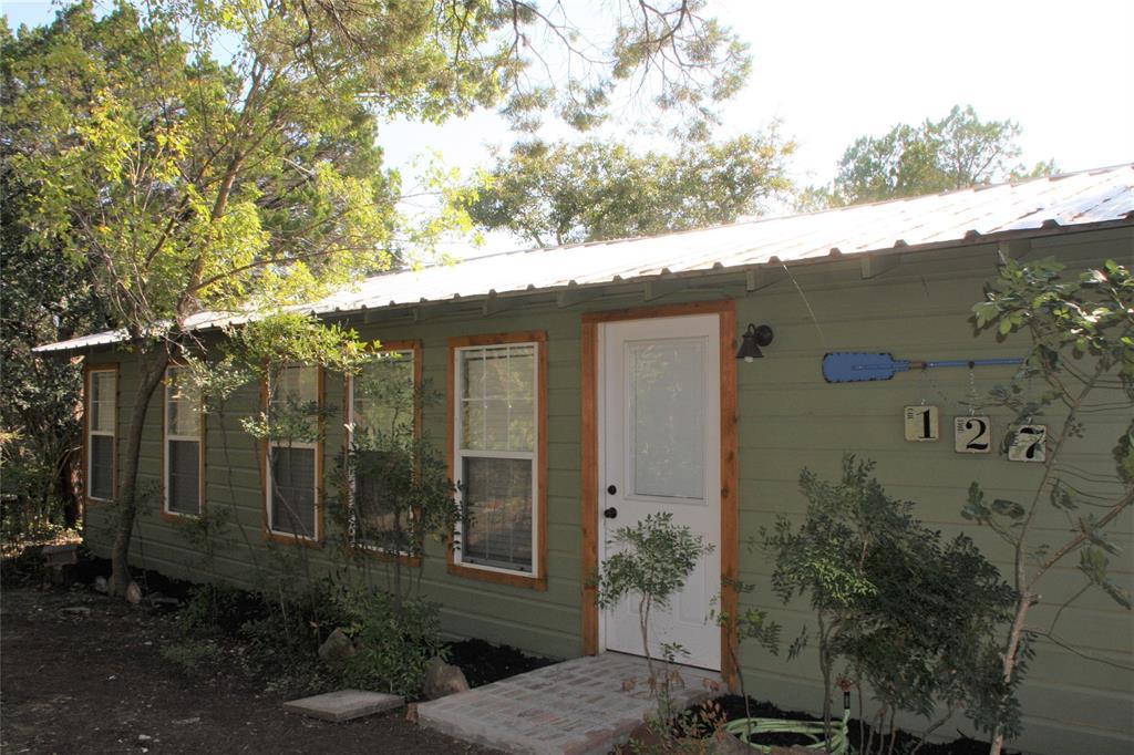 127 County Road 1431  Morgan, Texas 76671 - Acquisto Real Estate best frisco realtor Amy Gasperini 1031 exchange expert