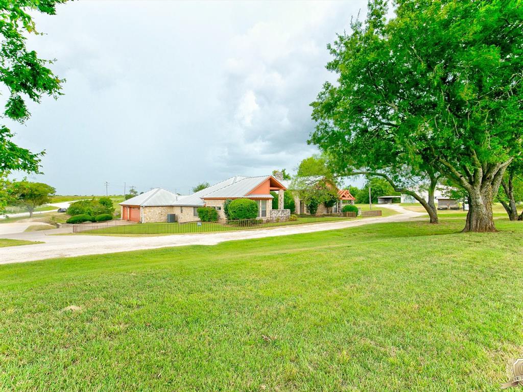 371 Hill County Road 1123  Rio Vista, Texas 76093 - Acquisto Real Estate best frisco realtor Amy Gasperini 1031 exchange expert