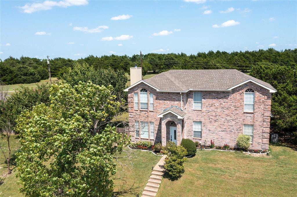 708 Highland  Drive, Cedar Hill, Texas 75104 - Acquisto Real Estate best frisco realtor Amy Gasperini 1031 exchange expert