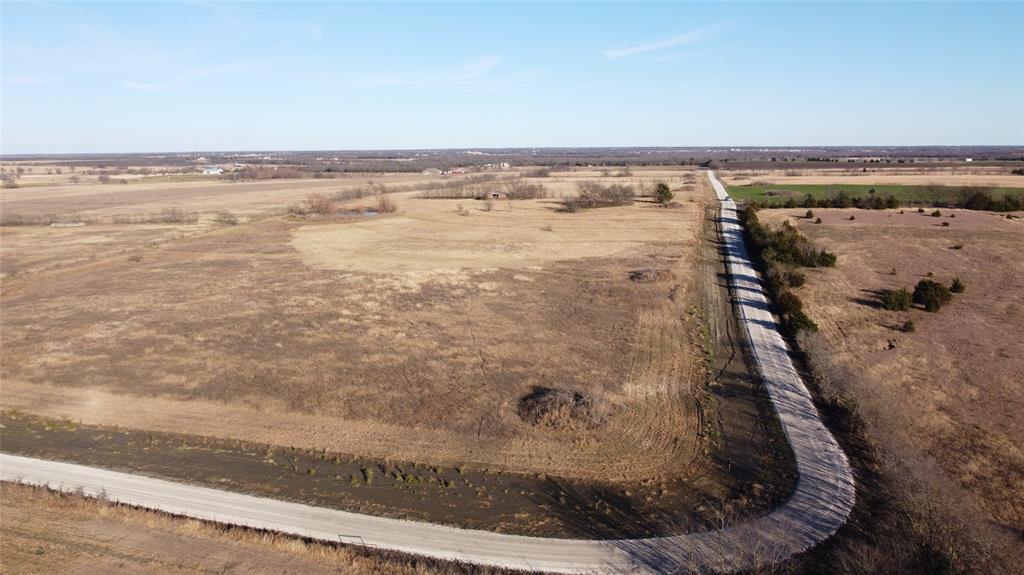 Lot 1 CR 1093  Celeste, Texas 75423 - Acquisto Real Estate best frisco realtor Amy Gasperini 1031 exchange expert