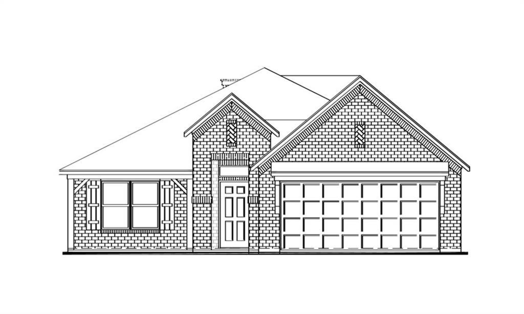 11400 Aspen Meadows  Court, Aubrey, Texas 76227 - Acquisto Real Estate best frisco realtor Amy Gasperini 1031 exchange expert