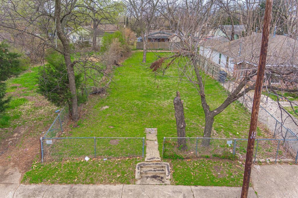 3025 Obenchain  Street, Dallas, Texas 75212 - Acquisto Real Estate best frisco realtor Amy Gasperini 1031 exchange expert