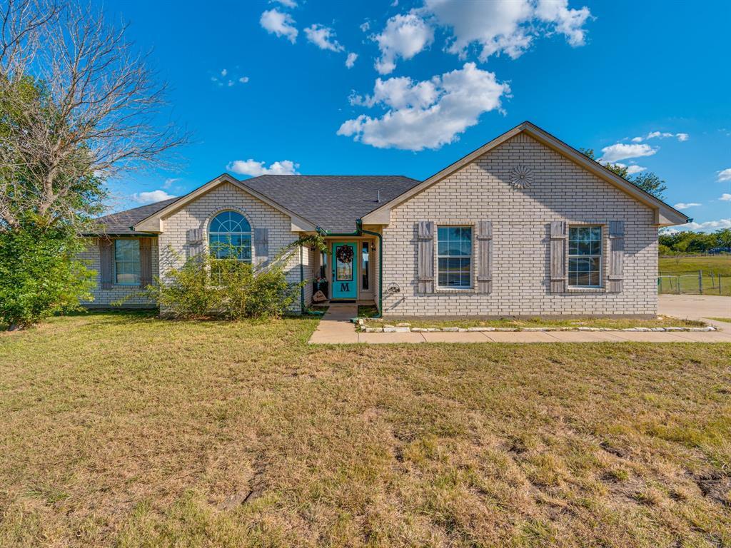 5969 Fm 66  Maypearl, Texas 76064 - Acquisto Real Estate best frisco realtor Amy Gasperini 1031 exchange expert