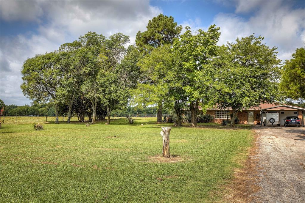 686 Fm 71  Commerce, Texas 75428 - Acquisto Real Estate best frisco realtor Amy Gasperini 1031 exchange expert