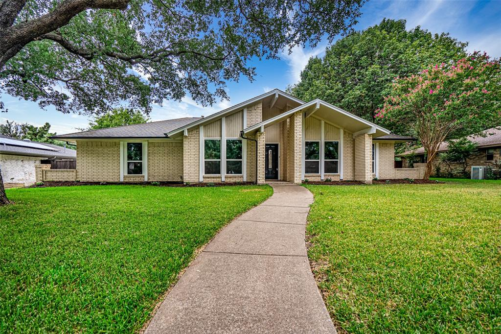 1320 San Antone  Lane, Lewisville, Texas 75077 - Acquisto Real Estate best frisco realtor Amy Gasperini 1031 exchange expert