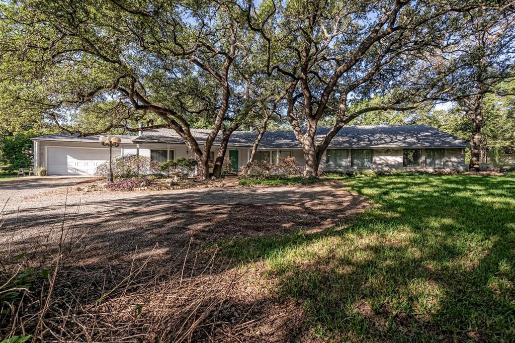 430 CR 1812  Laguna Park, Texas 76634 - Acquisto Real Estate best frisco realtor Amy Gasperini 1031 exchange expert