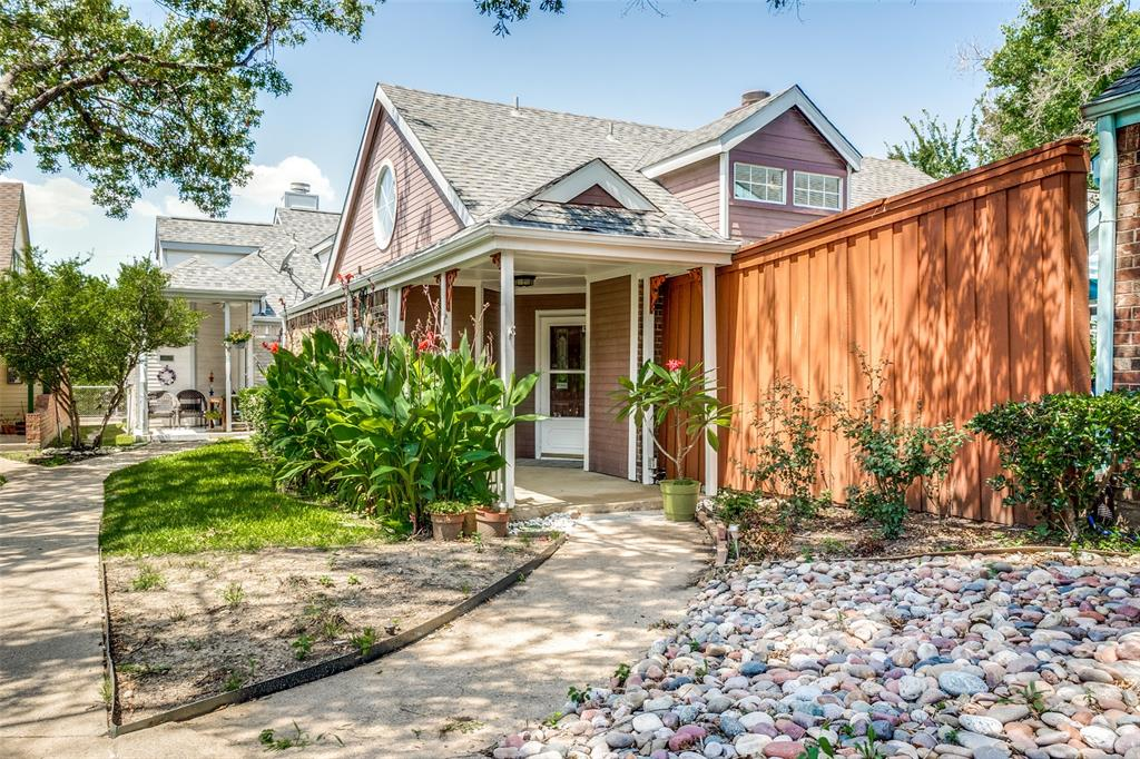 10825 Gable  Drive, Dallas, Texas 75229 - Acquisto Real Estate best frisco realtor Amy Gasperini 1031 exchange expert
