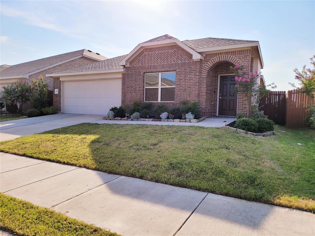 4105 Candleberry  Lane, Heartland, Texas 75126 - Acquisto Real Estate best frisco realtor Amy Gasperini 1031 exchange expert