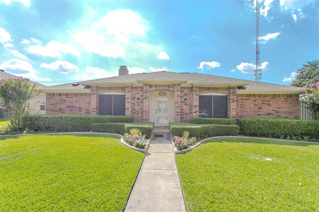 3109 Glenview  Carrollton, Texas 75007 - Acquisto Real Estate best frisco realtor Amy Gasperini 1031 exchange expert