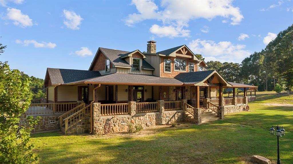 4400 State Highway 204  Jacksonville, Texas 75766 - Acquisto Real Estate best frisco realtor Amy Gasperini 1031 exchange expert